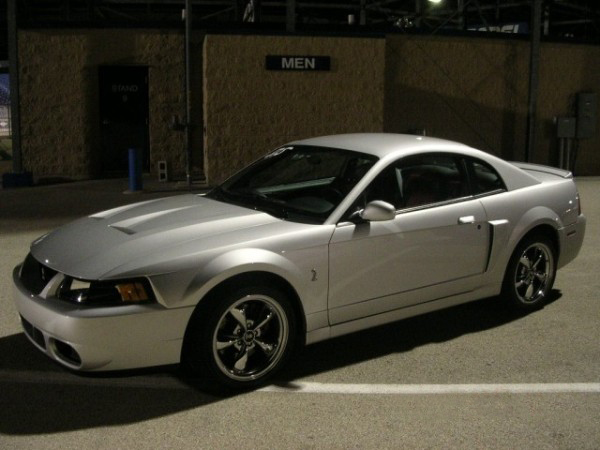 Click image for larger version  Name:10th03Cobra.jpg Views:38 Size:134.0 KB ID:124667