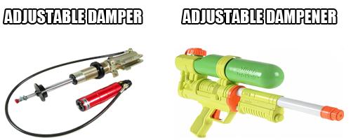 Click image for larger version  Name:Adjustable Damper.jpg Views:149 Size:70.4 KB ID:105282