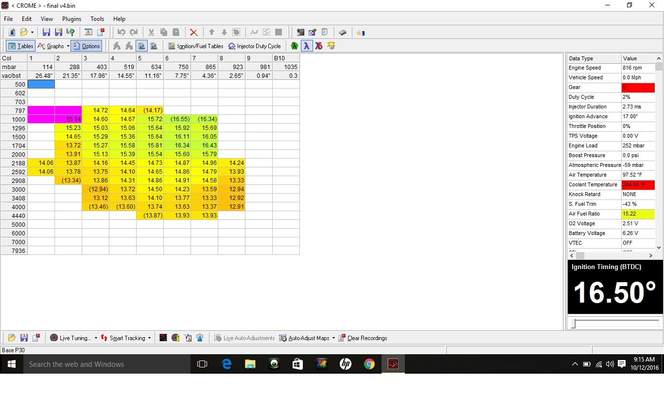 Click image for larger version  Name:AF reading to work.jpg Views:40 Size:252.8 KB ID:113826