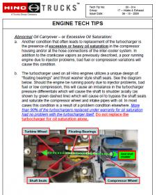 Click image for larger version  Name:Causes of excessive oil carryover.jpg Views:6 Size:18.3 KB ID:125335