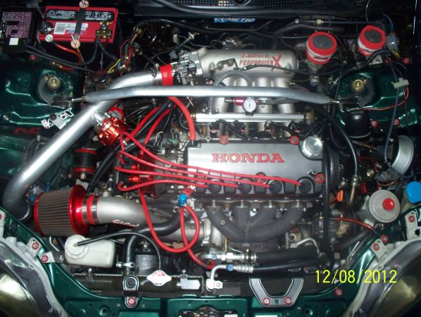 Click image for larger version  Name:Civic for sale.jpg Views:548 Size:66.5 KB ID:41377