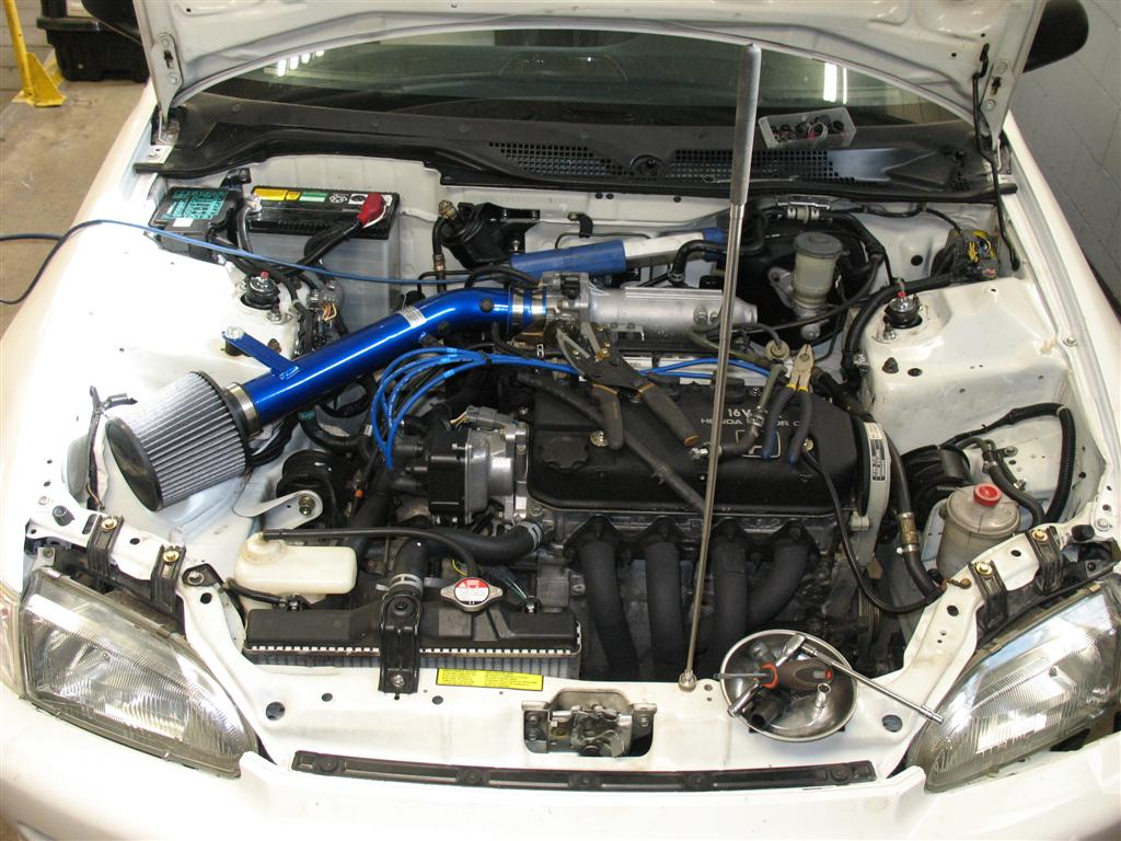 Click image for larger version  Name:civic_pics_march_2008 008 (Large).jpg Views:22561 Size:139.9 KB ID:24094