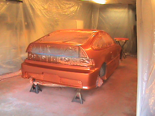 Diy paint your car for under 300 d series click image for larger version name copy of copy of dsc01389 solutioingenieria Images