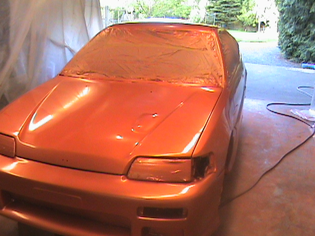 DIY Paint your Car for under 0-copy-copy-dsc01391.jpg