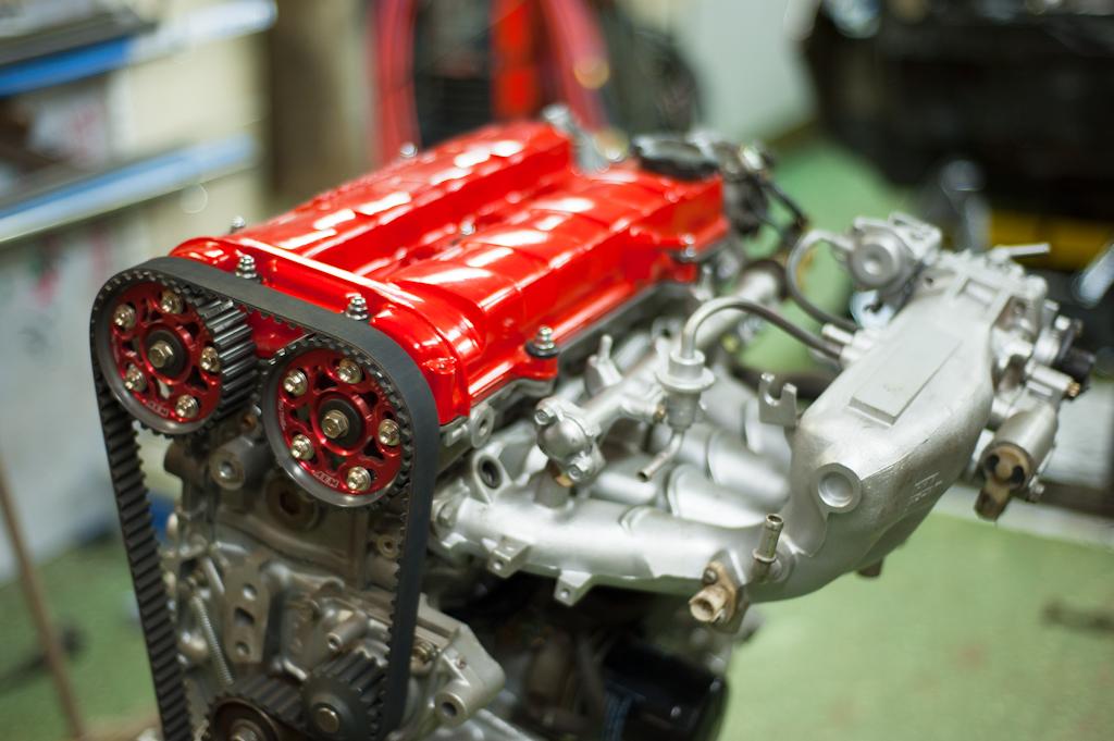 Mugen parts for ZC-dsc_4966.jpg