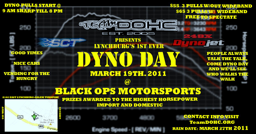 Dyno Day in Lynchburg/Bedford area...March 19, 2011-dyno-day-flyer-final.jpg