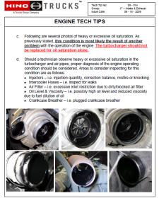 Click image for larger version  Name:Excessive Oil Carryover.jpg Views:8 Size:18.4 KB ID:125337