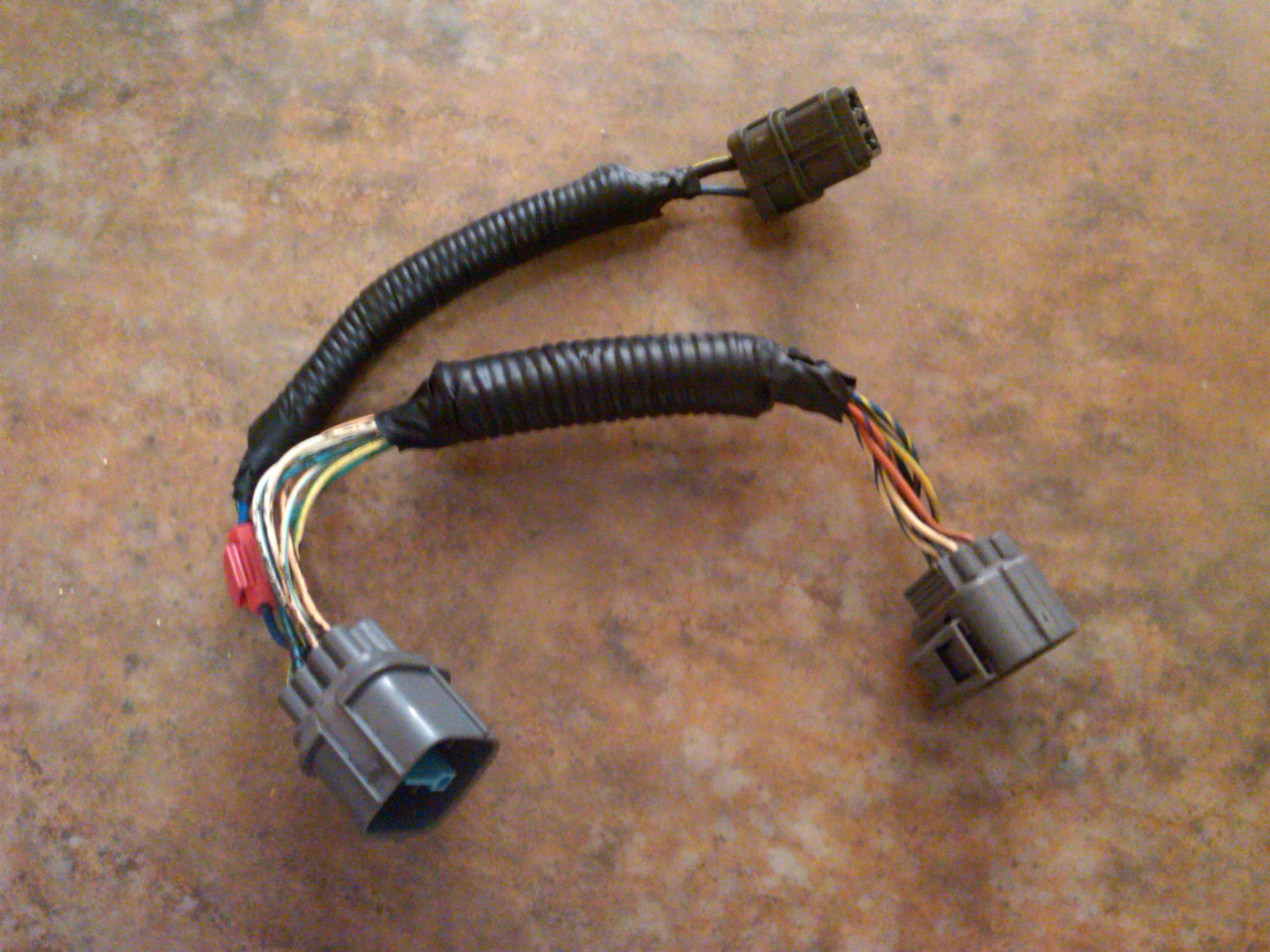 Obd2a To Obd1 Wiring Diagram 360 Headset Honda Obd2 Harness Distributor Conversion D Seriesorg Attachment 145601 Harnesshtml