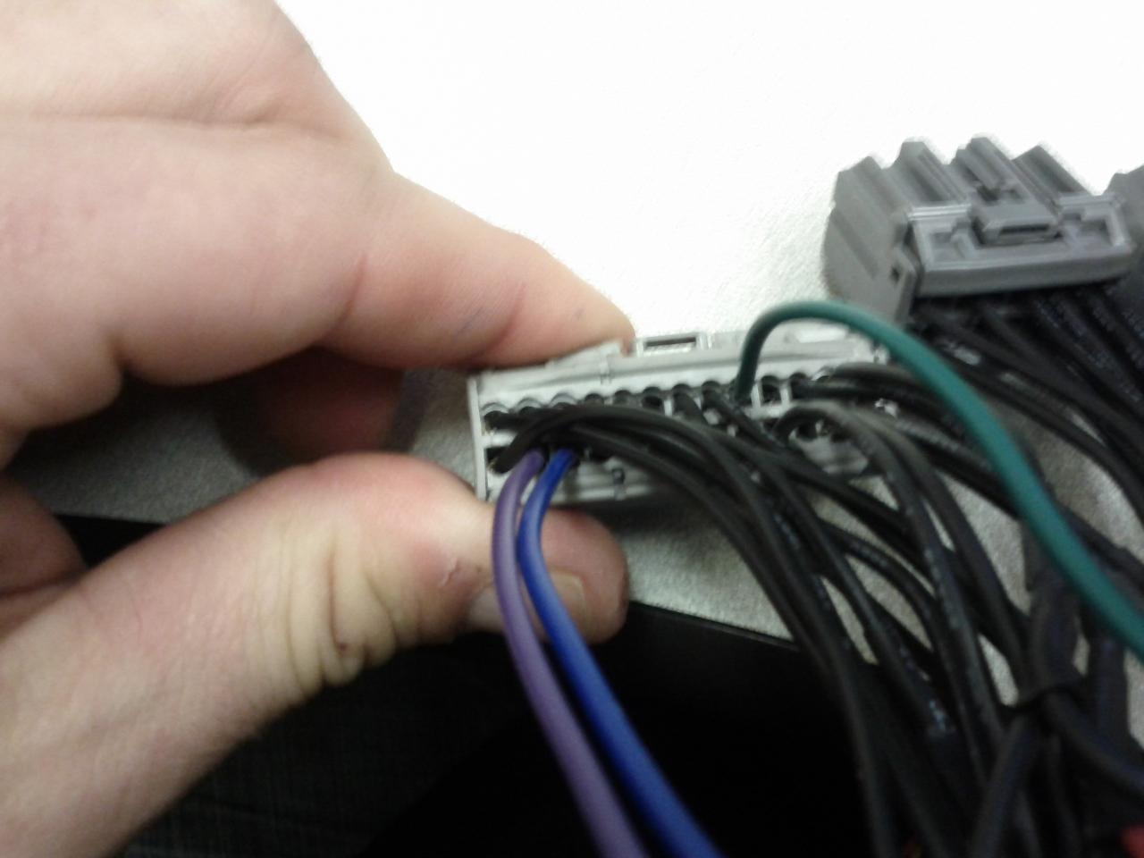 91 integra JDM B16A -> OBD1 help - D-series.org on