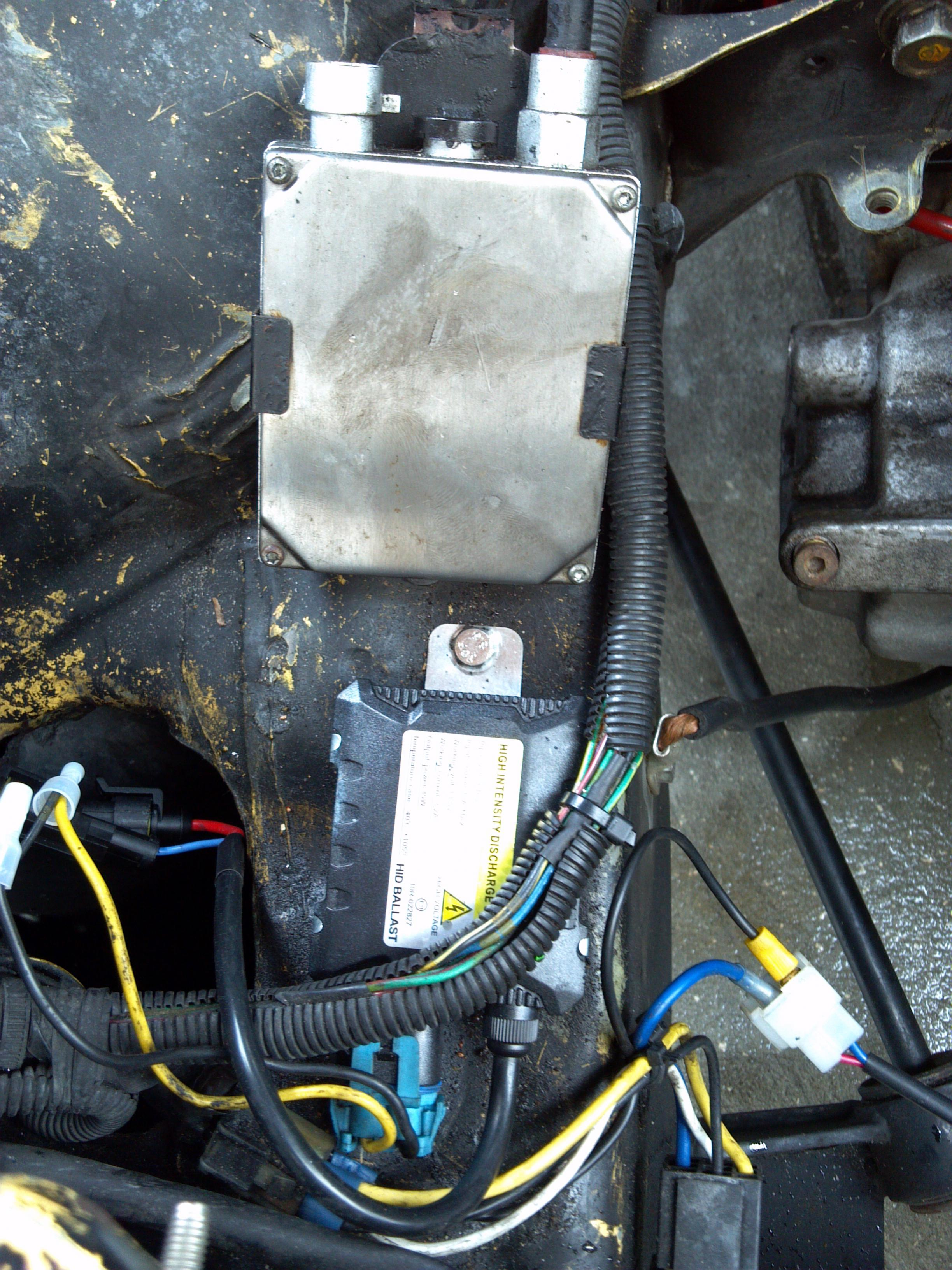 Click image for larger version  Name:HID ballast right.jpg Views:190 Size:949.0 KB ID:36689