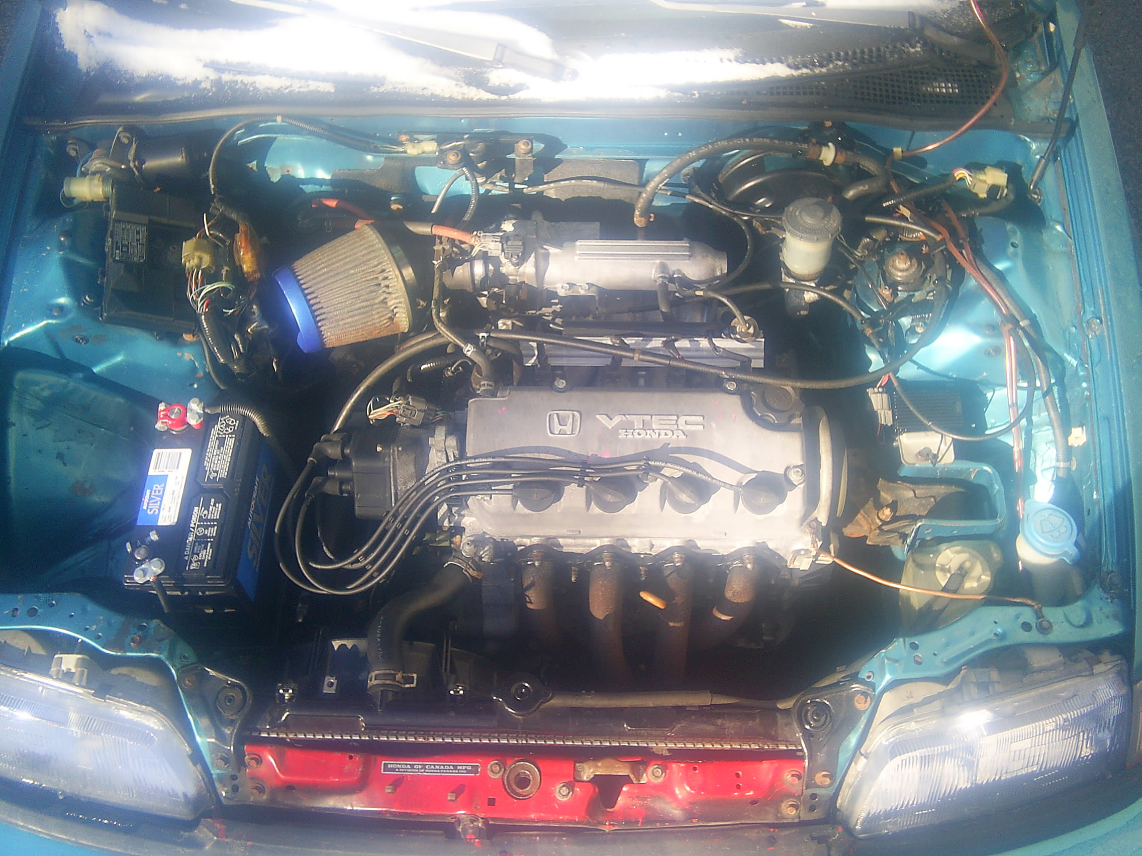 Click image for larger version  Name:JDM D15B in ED6.JPG Views:4273 Size:637.0 KB ID:9933