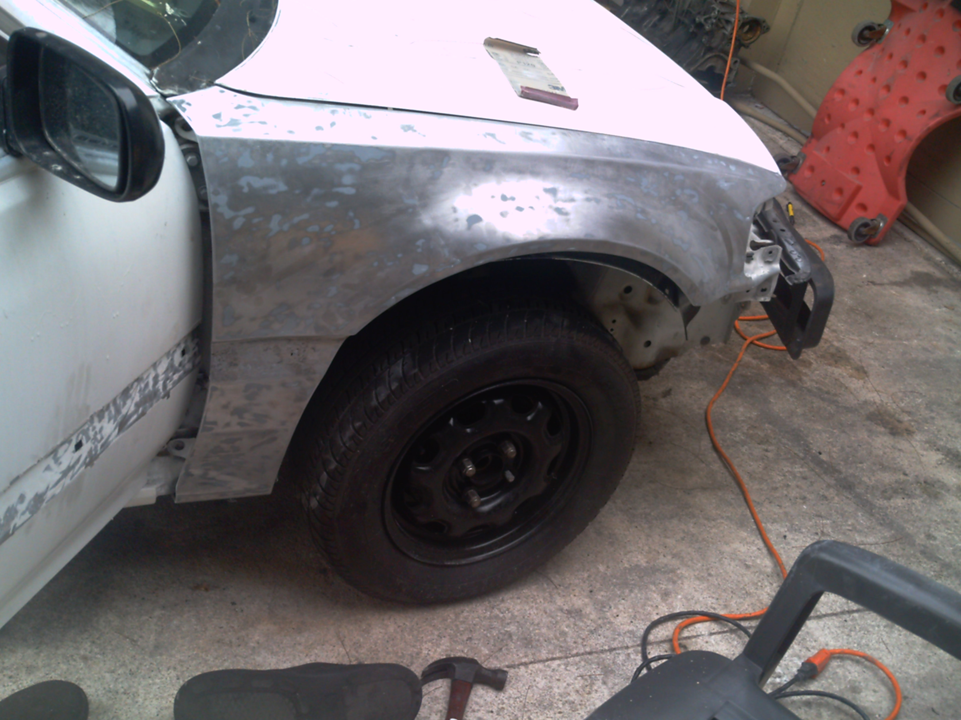 Click image for larger version  Name:josh's project car 274.jpg Views:278 Size:785.1 KB ID:28347