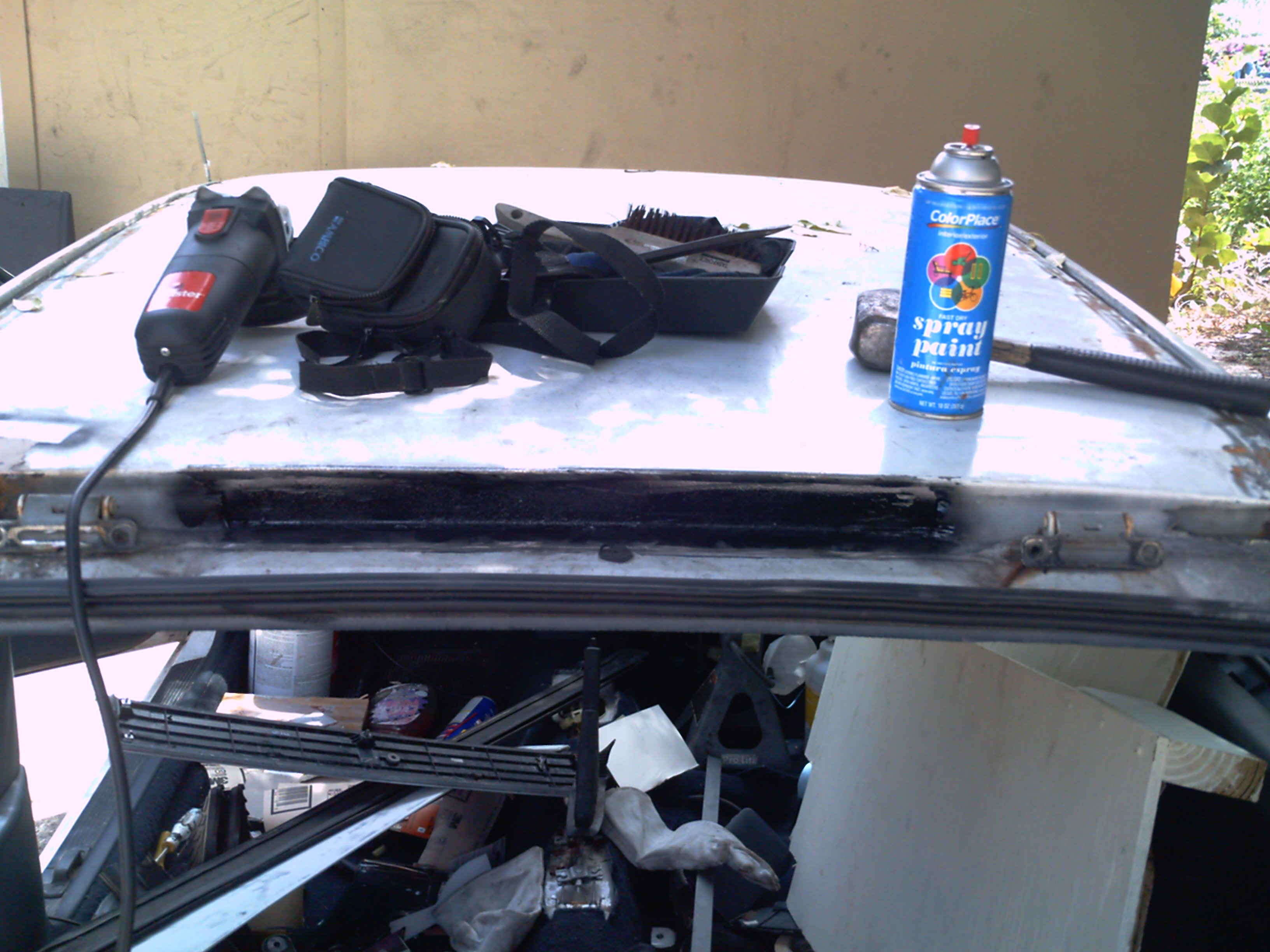 Click image for larger version  Name:josh's project car 651.jpg Views:484 Size:775.0 KB ID:28352
