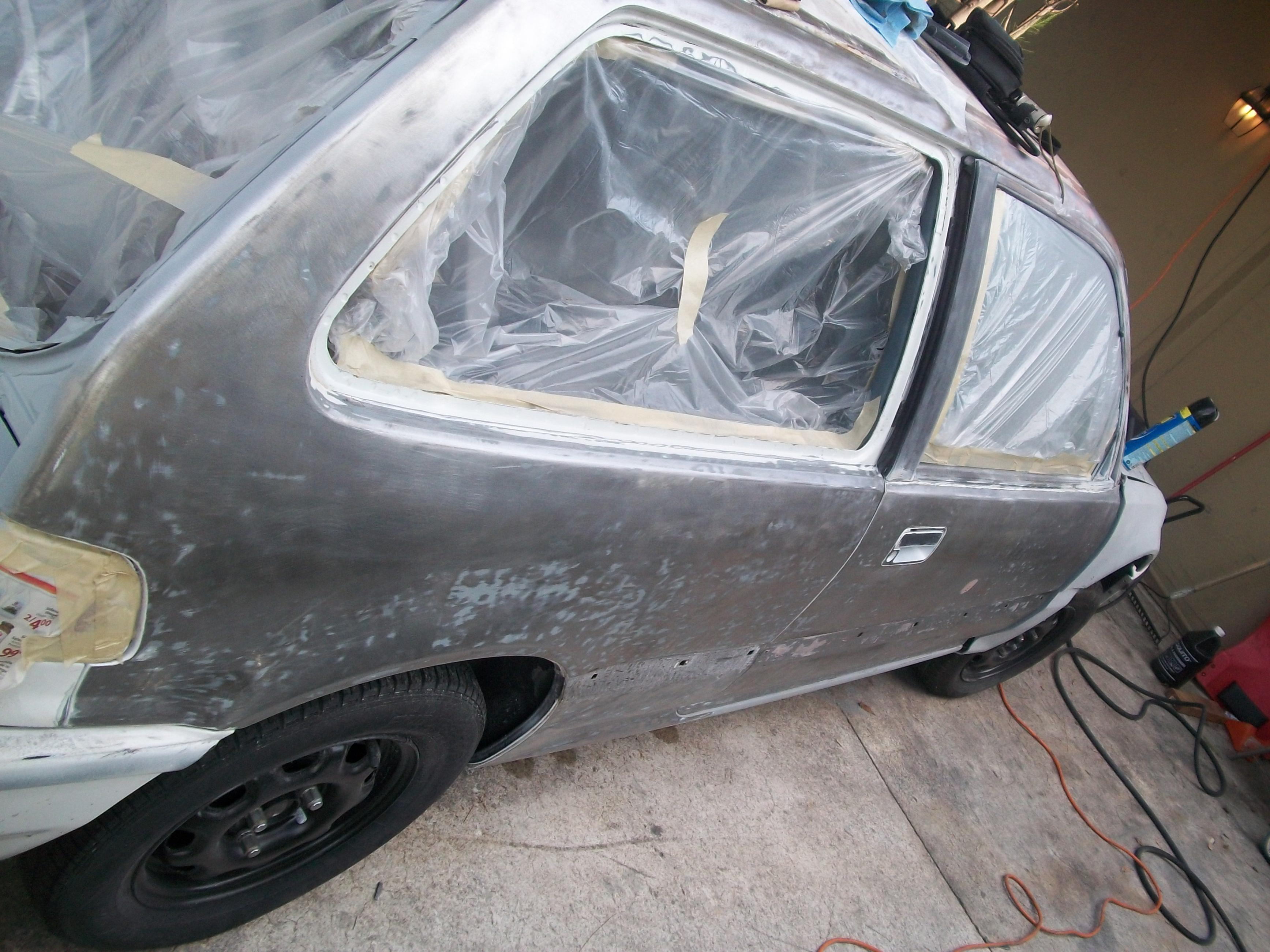 Click image for larger version  Name:josh's project car 742.jpg Views:333 Size:875.2 KB ID:28374