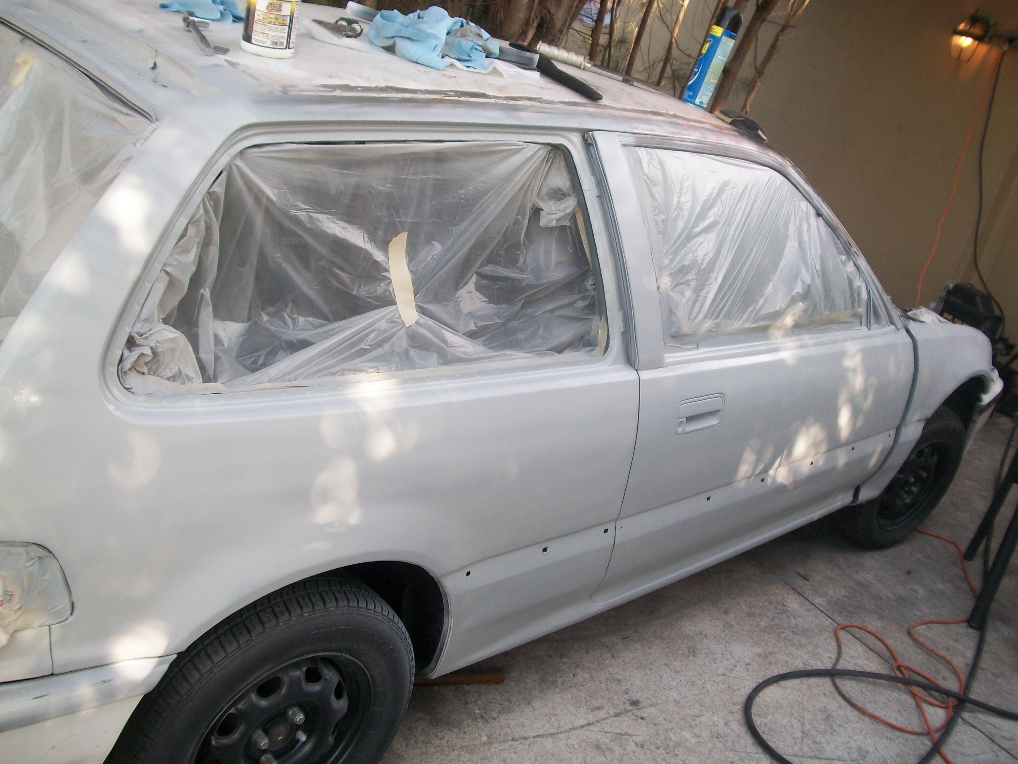 Click image for larger version  Name:josh's project car 743.jpg Views:748 Size:744.8 KB ID:28376