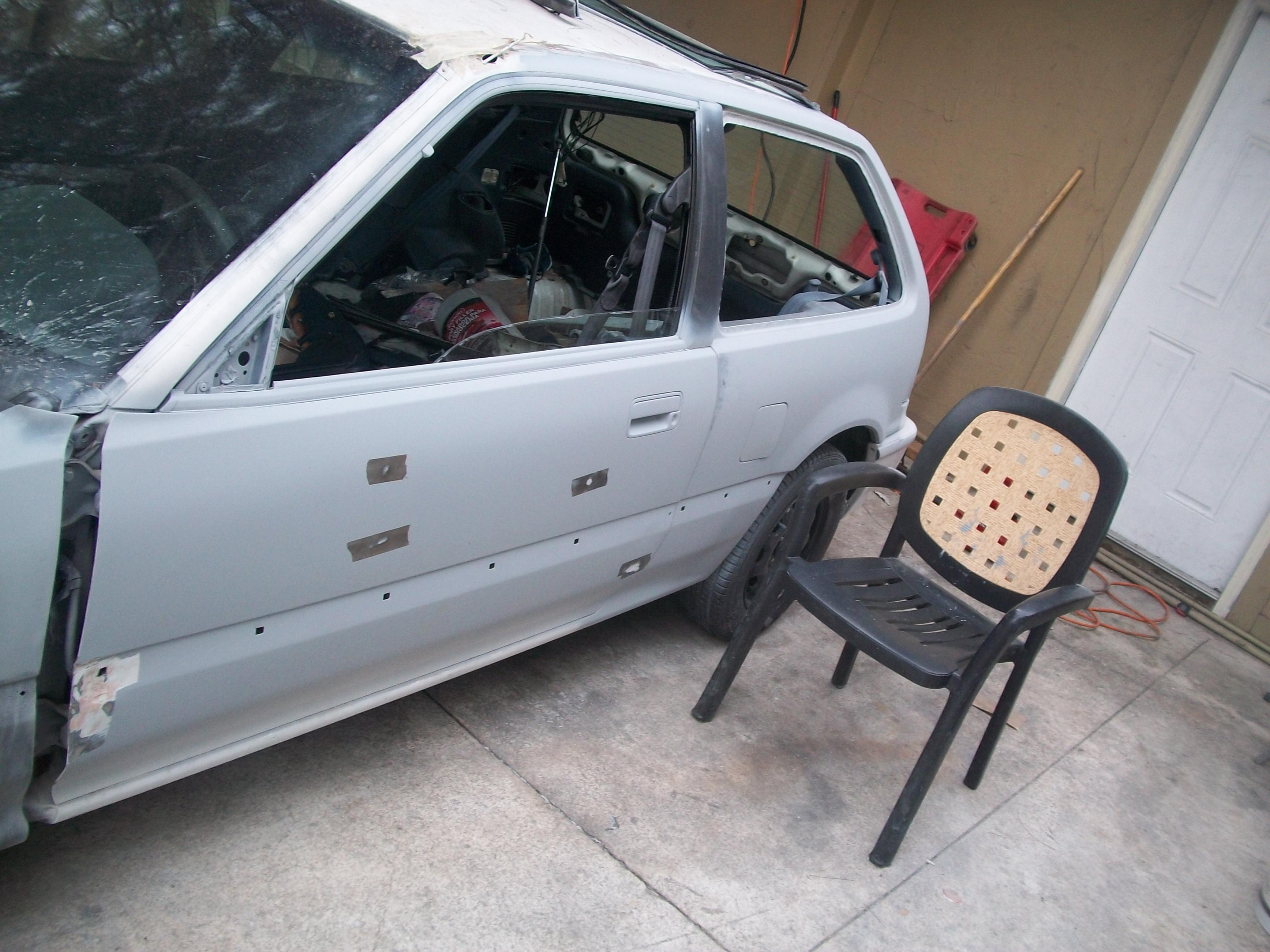 Click image for larger version  Name:josh's project car 793.jpg Views:907 Size:787.9 KB ID:28431