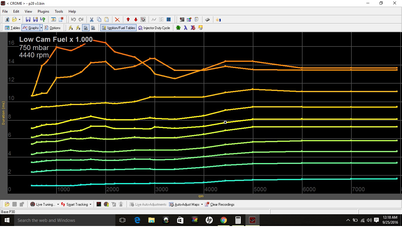 Click image for larger version  Name:low cam graph.jpg Views:35 Size:247.5 KB ID:113401