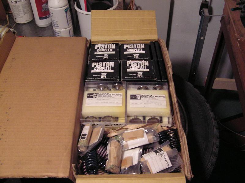 Mugen parts for ZC-mugen.jpg