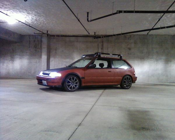 Click image for larger version  Name:my car.jpg Views:98 Size:33.7 KB ID:21851
