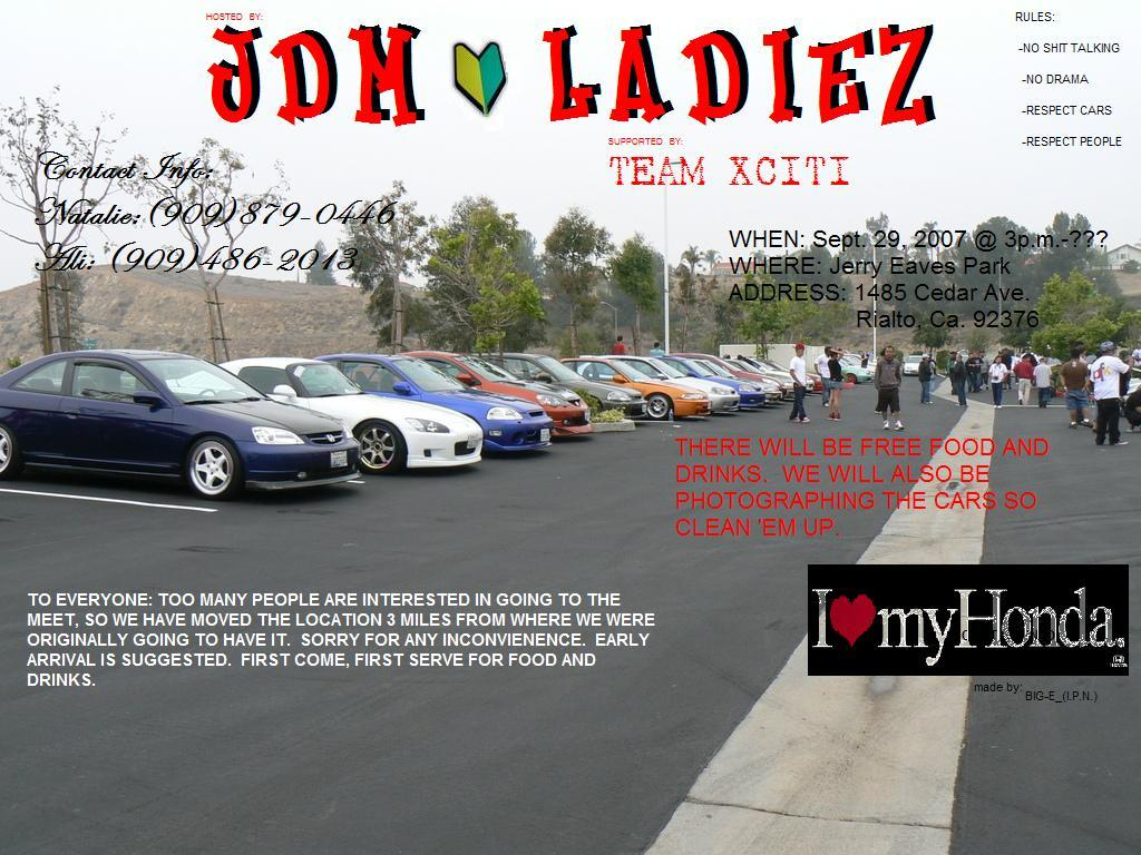 Click image for larger version  Name:new JDM LADIEZ.jpg Views:23 Size:152.6 KB ID:15767