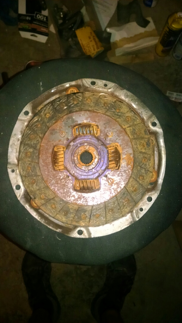 Click image for larger version  Name:pressure plate.jpg Views:35 Size:461.0 KB ID:110978