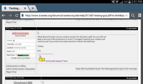 Click image for larger version  Name:Screenshot_2018-06-05-14-31-14.jpg Views:25 Size:22.4 KB ID:124783