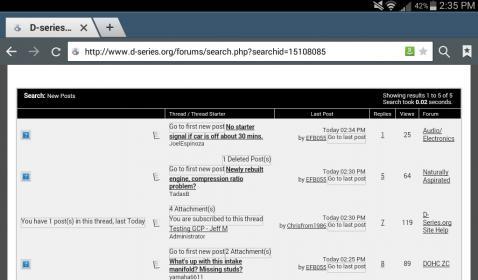 Click image for larger version  Name:Screenshot_2018-06-05-14-35-02.jpg Views:28 Size:22.0 KB ID:124785