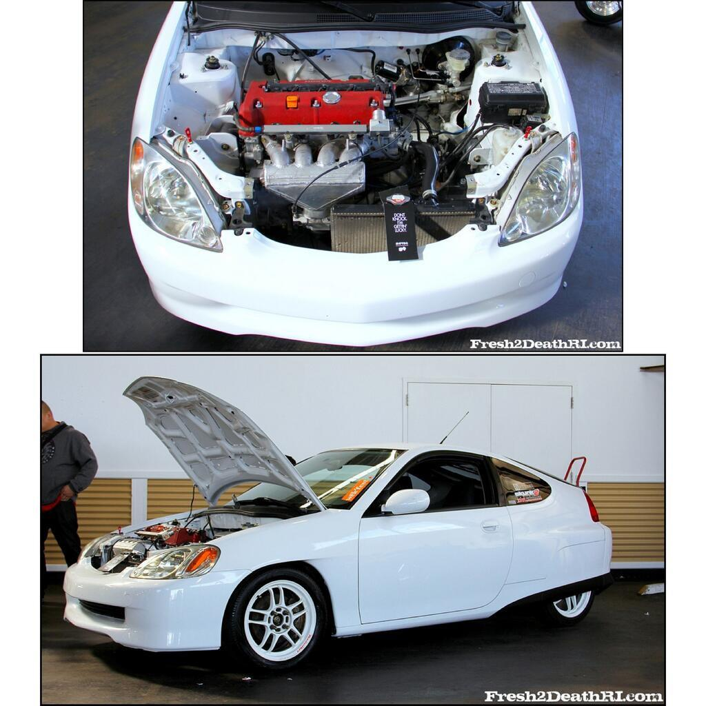 Click image for larger version  Name:sleeper_prius.jpg Views:2384 Size:127.6 KB ID:40962