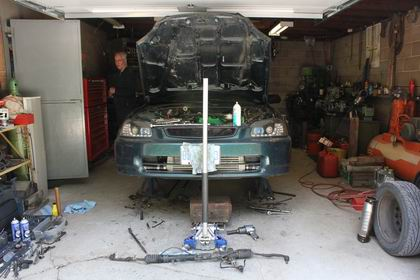 Click image for larger version  Name:Subframe3new.JPG Views:815 Size:33.1 KB ID:68377