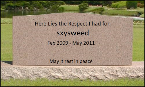 Click image for larger version  Name:Sxysweed.jpg Views:2079 Size:63.1 KB ID:27677