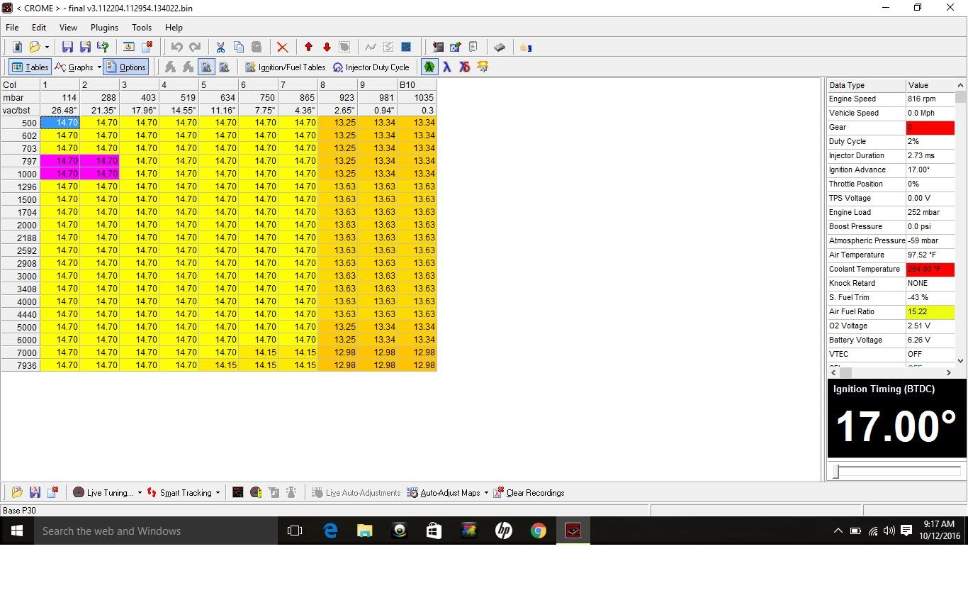 Click image for larger version  Name:target AF final 3.jpg Views:42 Size:315.7 KB ID:113810