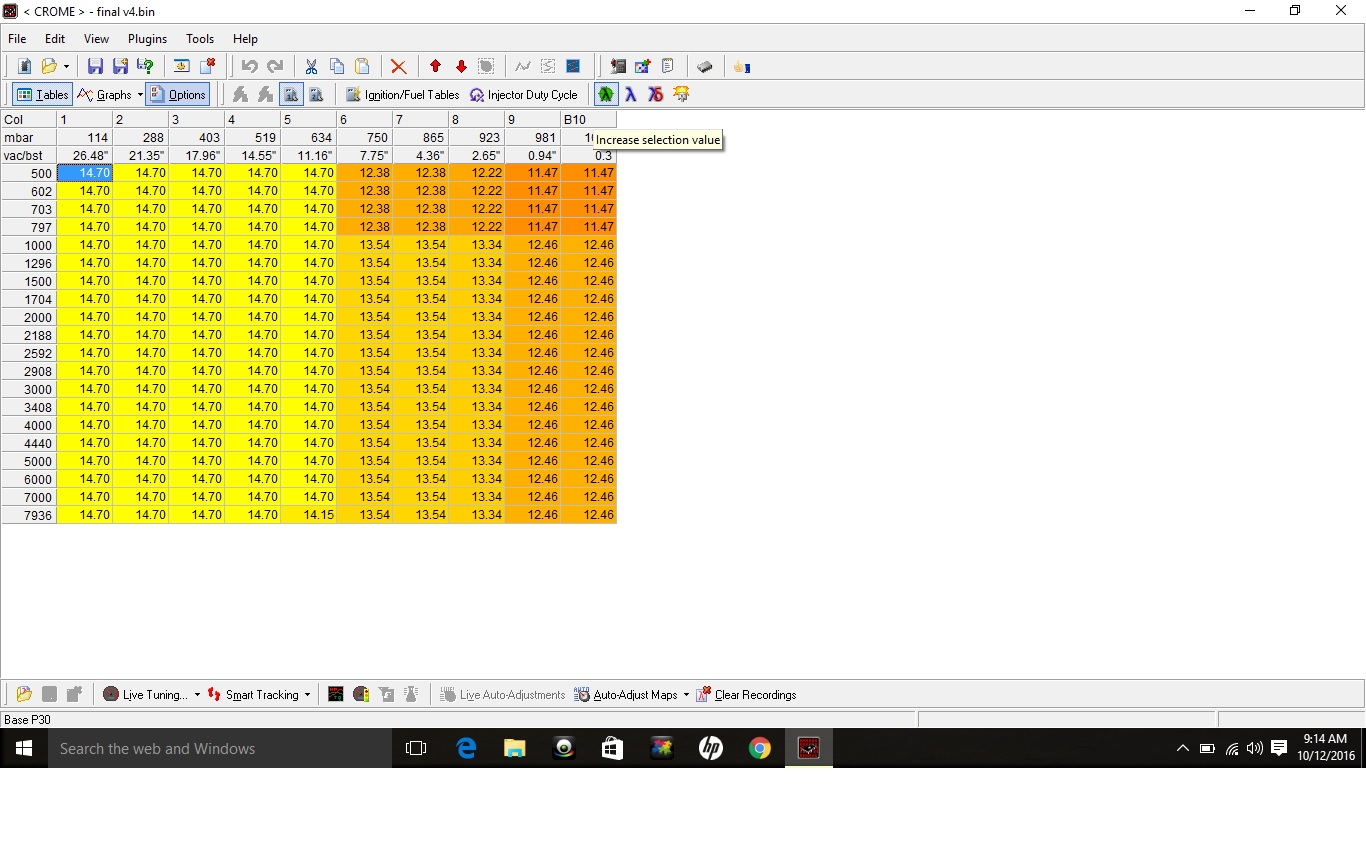 Click image for larger version  Name:target AF.jpg Views:50 Size:260.0 KB ID:113818