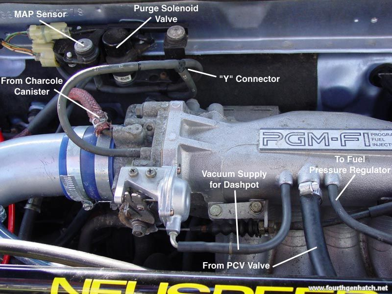 Motion Sensor Wiring Diagram moreover Razor Dune Buggy Wiring Diagram also 2002 Infiniti Q45 Fuse Box Diagram together with Honda Civic Engine Wire Harness together with 1970 Moto Guzzi 750 Ambassador. on z6 wiring diagram