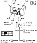 OBD-1 and 2 main relay conversion.JPG