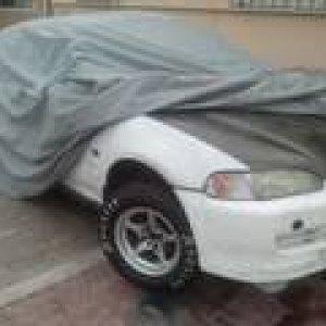 Th H0nda 1 Honda D Series Forum